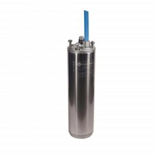 """Двигател на водна основа  FRANKLIN ELECTRIC 4\"""" 0,55 kW М"""