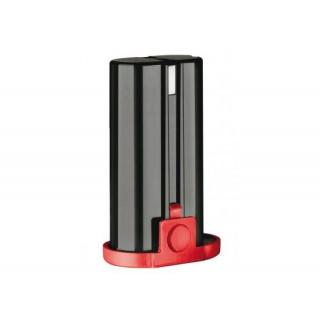 Skil Акумулаторна батерия (4,8 V NiMH)
