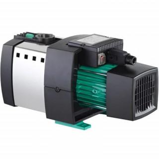 Самозасмукваща многостъпална помпа WILO HiMulti 3-25P / 500 W