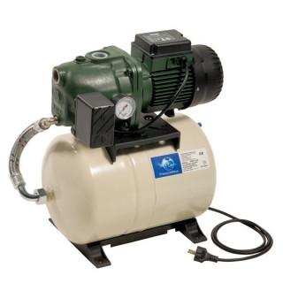 Хидрофорна система DAB AQUAJET 132 M-G