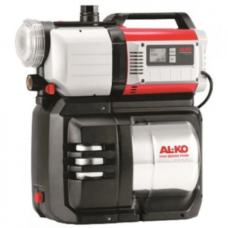 Хидрофор AL - KO - 4000 FCS Comfort /1000 W