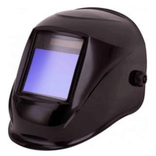 Соларна маска за заваряване Argo Grand Blue
