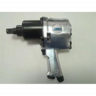 Пневматичен гайковерт Abac 3/4 1015 Nm