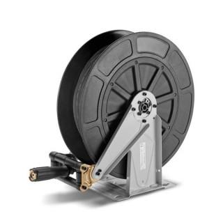 Автоматична макара за маркуч Karcher 20 м HD шланг - пластмаса