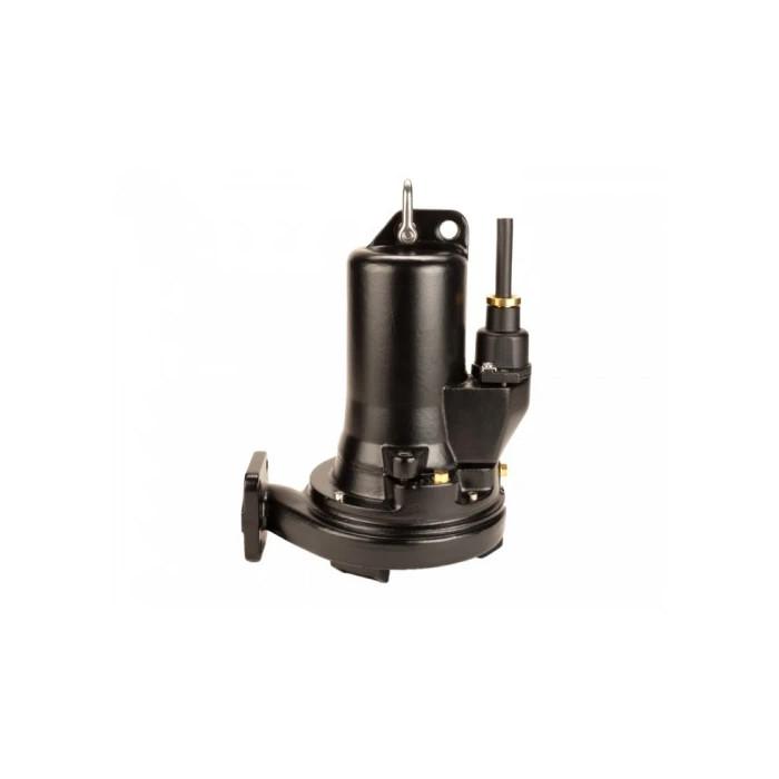 Помпа Jung Pumpen Multicut 20/2 M plus 400V 3PH 1,91 kW