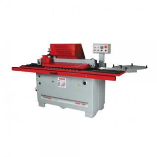 Кантираща машина за кантослепване Holzmann KAM 150P / 380V