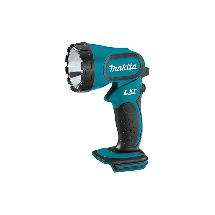 Акумулаторен фенер Makita BML185 18 V