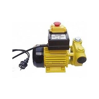 Помпа за дизелово гориво ELMASH TP04030   220 V