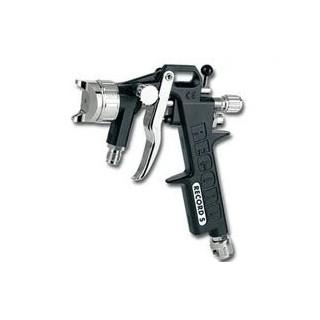 Професионален бояджийски пистолет без казанче GAV