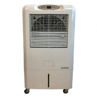Воден охладител Bio Cooler CCX4.0 MASTER