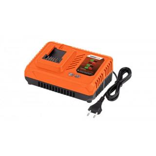 Зарядно за акумулаторна батерия POWER PLUS POWDP9051 / 20V/40V