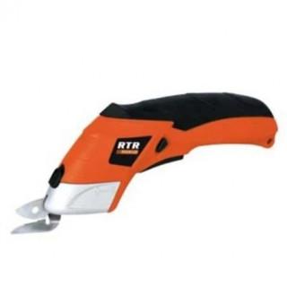 Акумулаторна ножица Premium LCT0208 3.6V Li-Ion две глави