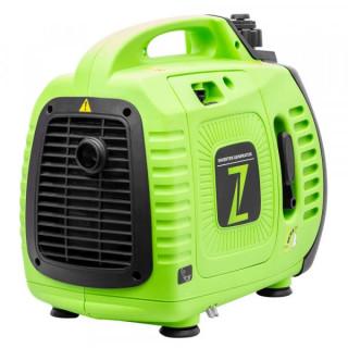 Инверторен генератор ZIPPER ZI-STE1000IV / 0.85 kW