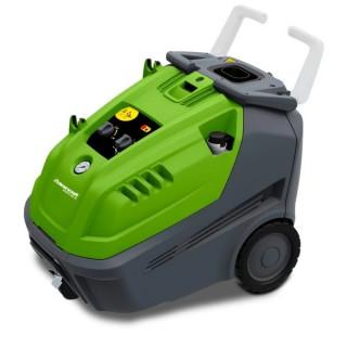 Пароструйка Cleancraft HDR-H 60-14 4800 W 400 V 720 l/h
