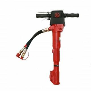 Хидравличен къртач Chicago Pneumatic BRK 70 HBP / 20-30 l/min