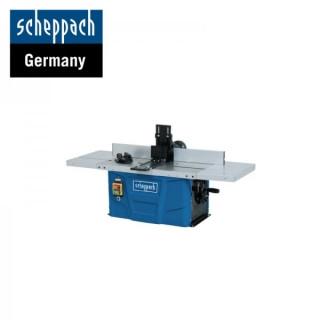 Настолна фреза Scheppach 4902105901