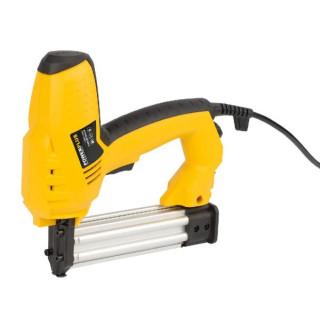 Електрически такер POWER PLUS POWX13800 / 50 W