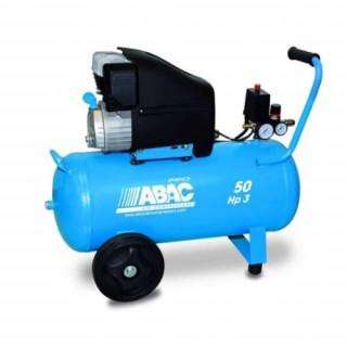 Въздушен компресор Abac Montecarlo L30P