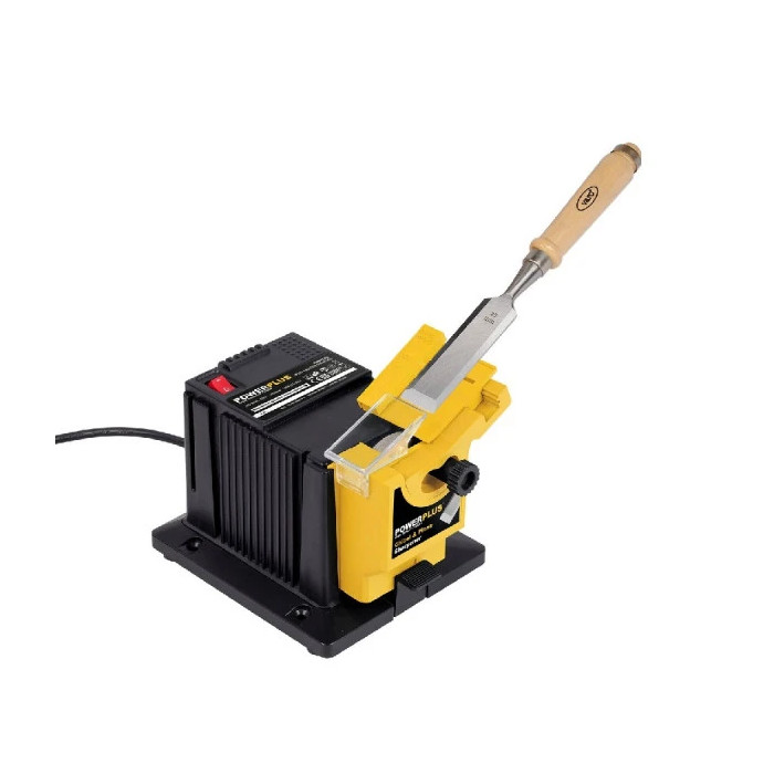 Многофункционална машина за заточване POWER PLUS POWX1350 / 96W