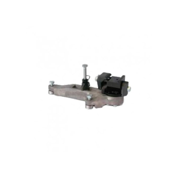 Пета за стенорезна машина за WSE 1217 Tyrolit 99MS-60023-80
