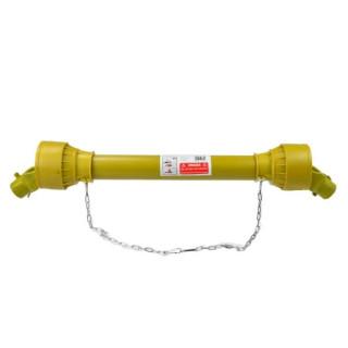 Карданен вал за селскостопанска техника GEKO G72304