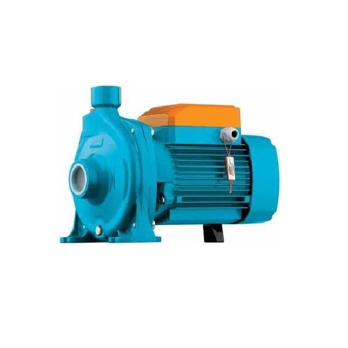Центробежна помпа City Pumps ICn 300BM/200 2200 W