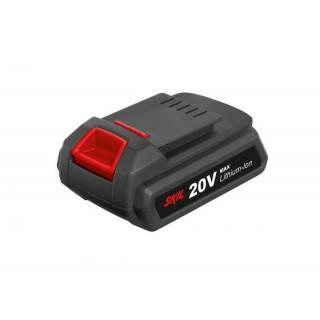 Skil Акумулаторна батерия (\'20 V Max\' 1,5 Ah литиево-йонна)