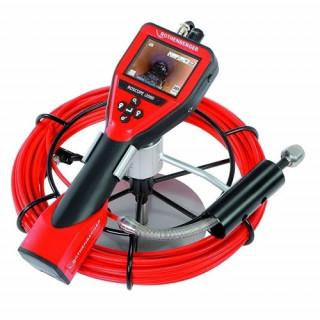 Инспектираща система ROTHENBERGER ROSCOPE i2000 Pipe 25/26