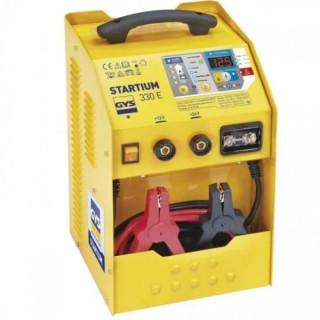 Автоматично зарядно-стартерно устройство Gys Startium 330E