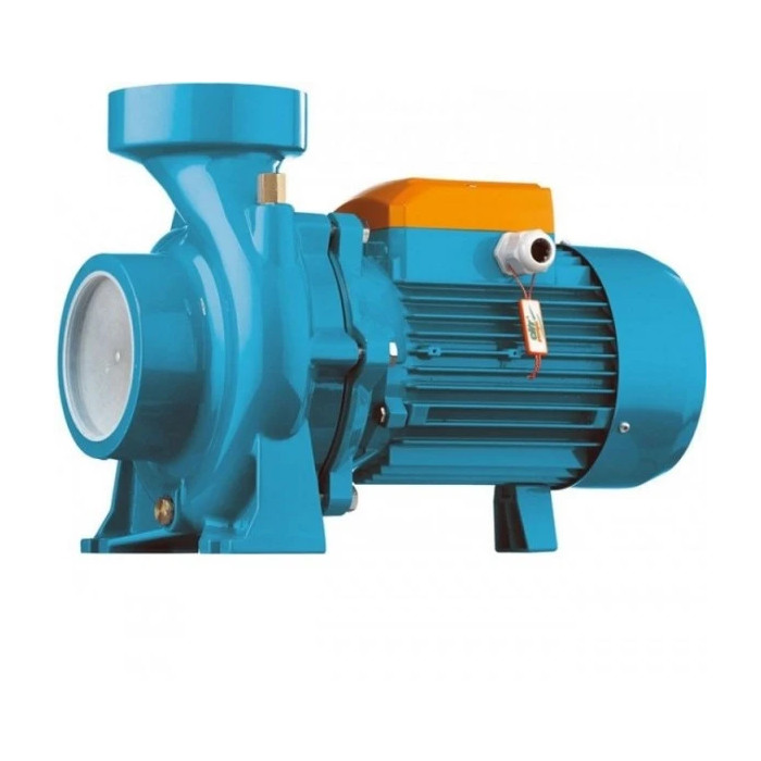 Центробежна помпа City Pumps ICH 80CM 600 W