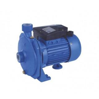 Електрическа помпа Gardenia SCM22 - 86 л/мин