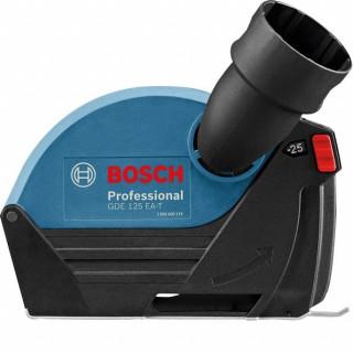 Прахоуловител Bosch GDE 125 EA-Т Professional