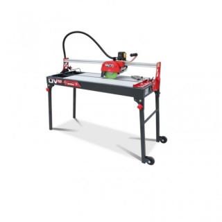 Отрезна машина за облицовъчен материал Rubi DV-200 1100 W