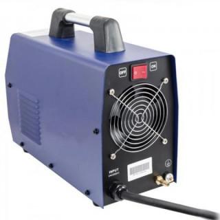 Инверторен електрожен Argo MMA 200PI