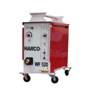 Телоподаващо устройство HARCO WF520