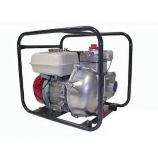 Високонапорна бензинова помпа TEF3 50HA TSURUMI