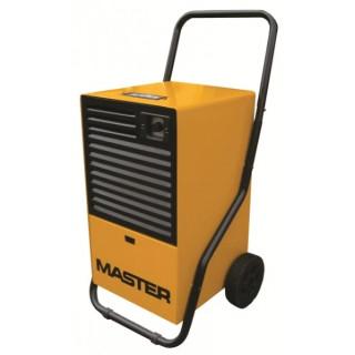 Професионален изсушител MASTER DH 26