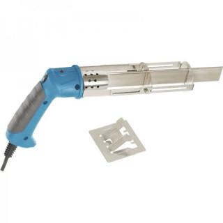 Пистолет за рязане на стиропор Fervi 0441