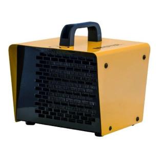 Електрически отоплител MASTER B2 PTC, 1-2 kW