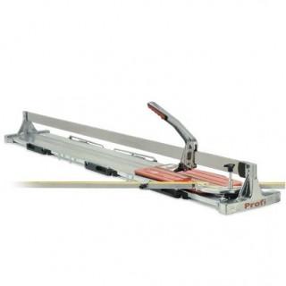 Машина за рязане на плочки Battipav Profi 40 ALU / 450мм