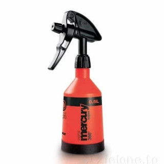 Пръскачка KWAZAR Mercury Super 360 0.5 L 360°