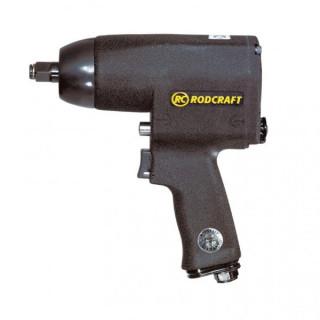 Гайковерт пневматичен Rodcraft RC2205 580 Nm