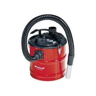 Прахосмукачка за студена пепел TC-AV 1200 на Einhell
