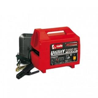 Електрожен Telwin Utility 1650T 40-140 А