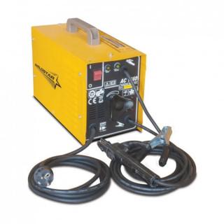 Електрожен Weldstar AC1160 45-140 А