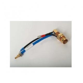 Горелка за апарат за плазмено рязане TM-40 Tecnomec