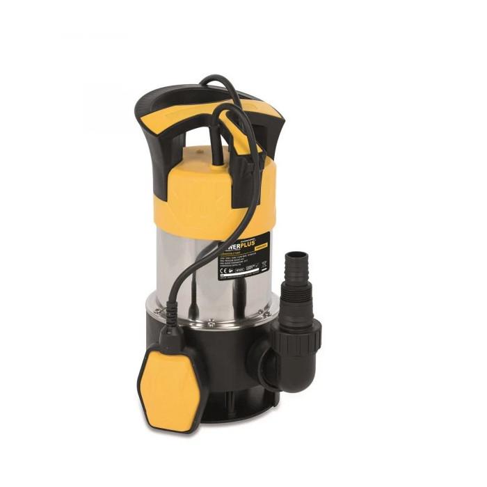Потопяема помпа POWER PLUS POWXG9524 / 750W