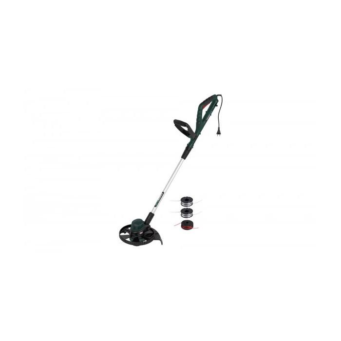 Градинска коса електрическа POWER PLUS POWPG40220 / 650W