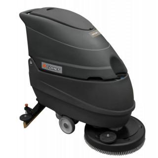 Подопочистващ автомат COMET CPS 50 Е