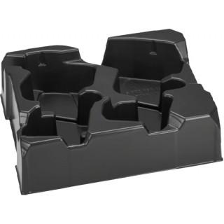 Вложка за Bosch GBH 18V-LI Compact + GSR 18-2-LI